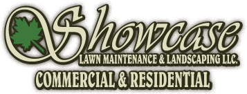 Showcase Lawn Maintenance & Landscaping LLC